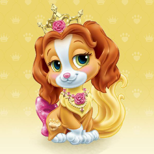 Pets clipart princess On pets Disney best images