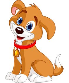 Pets clipart puppy Toys with Collar Toys