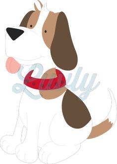 Pets clipart sick Clipart items Sick Dehydrated Desenhos