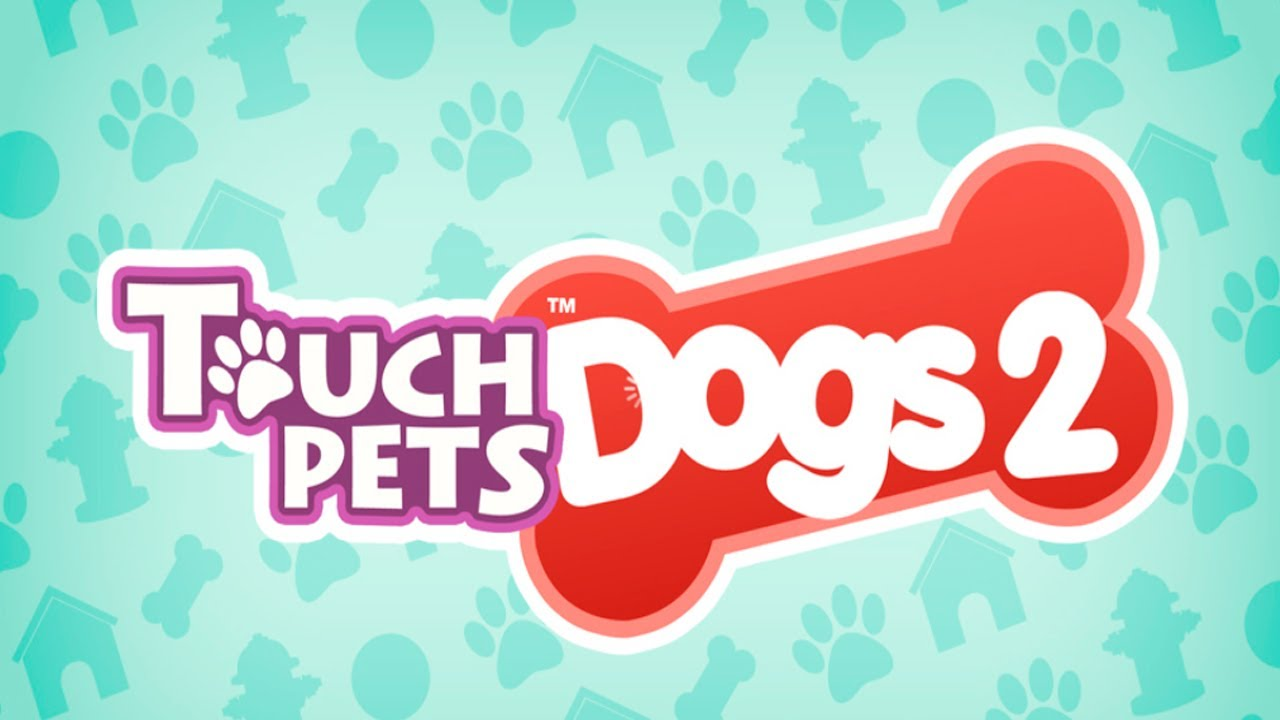Pets clipart touch YouTube Video 2 Dogs Pets
