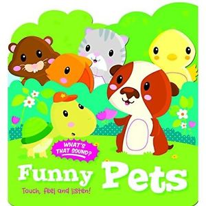 Pets clipart touch And Touch Touch loading is