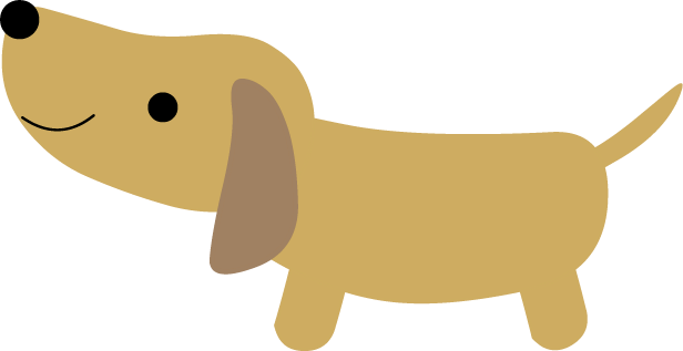 Pets clipart transparent  my Lovers is Curated