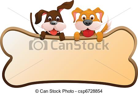 Pets clipart two dog #10