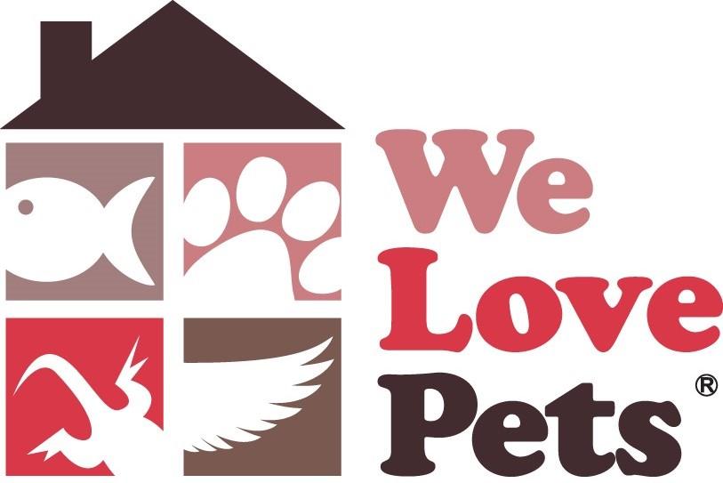 Pet clipart we love We Love Jobs Pet Pets