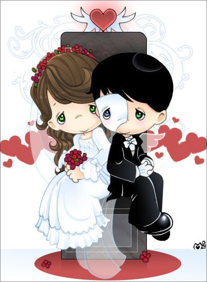 Phanom clipart cape Moments images ❤ ❤ ~