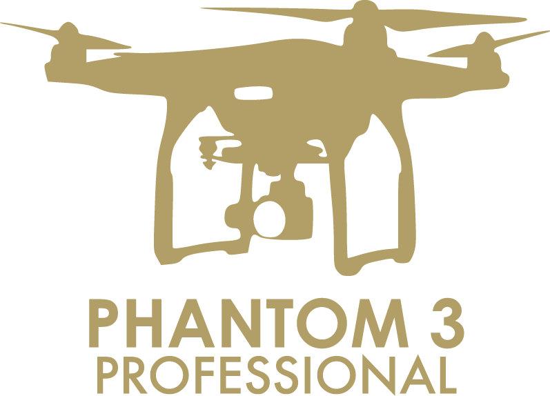 Phanom clipart cape Professional Phantom item? Like Decal