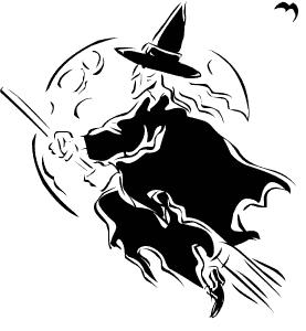 Phanom clipart cloak Clip Clip Download Free Free