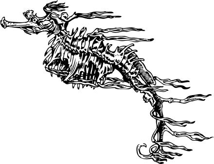 Phanom clipart demon Halloween Public Clipart  Phantom