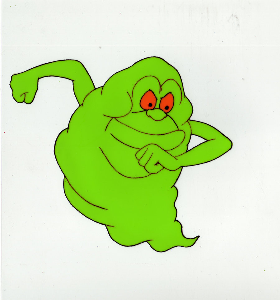 Ghostly clipart ghostbuster Ghostbusters Free Ghostbuster Zone Ghost
