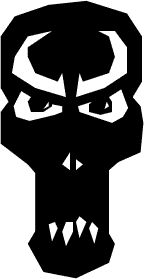 Phanom clipart holloween Angry who Broom Halloween of