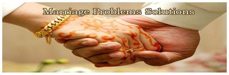 Phanom clipart pandit ji Lovemarriagesolution astrologer astrologer Love astrologer