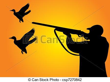 Pheasant clipart bird hunting Clipart Hunting Bird Hunting Clipart