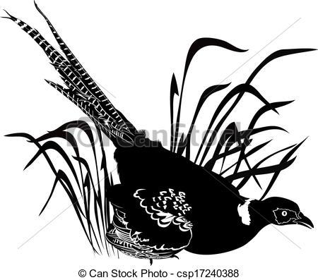 Pheasant clipart grouse Clipart Clipart Panda Clipart Images