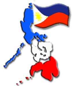 Phillipines clipart #15