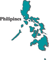 Phillipines clipart #12