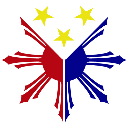 Phillipines clipart #14