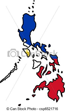 Phillipines clipart #11