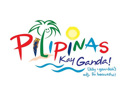 Word clipart pilipinas Pilipinas AWESOME Kay Hi Res