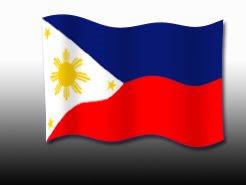 Philipines clipart buwan ng #9