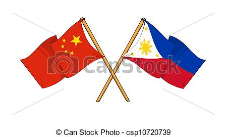 Phillipines clipart caricature EPS Illustrations like and Philippines
