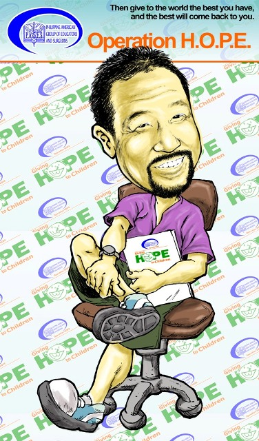 Phillipines clipart caricature Dino/philippines avenue68 by on caricature