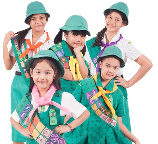 Phillipines clipart child group work #4