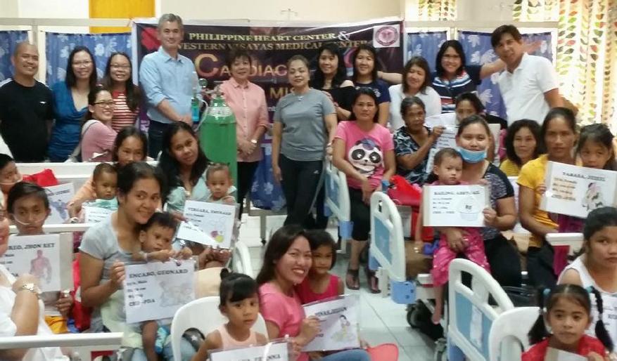 Phillipines clipart child group work #7
