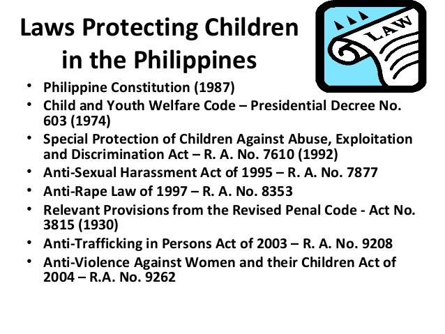 Phillipines clipart civil right #1