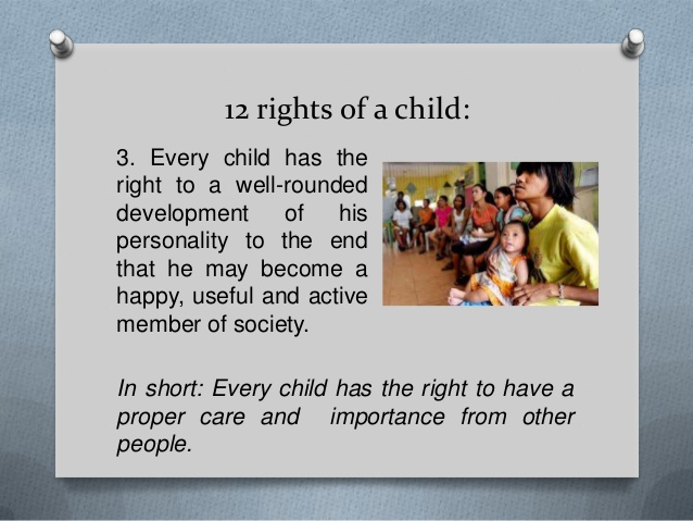 Phillipines clipart civil right #9