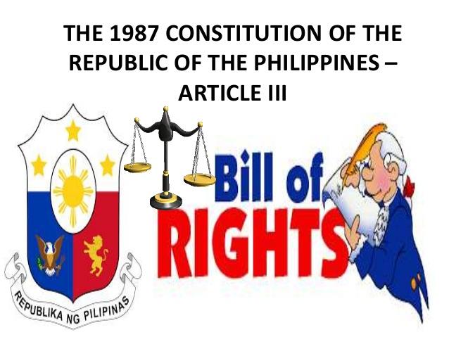 Phillipines clipart civil right #3