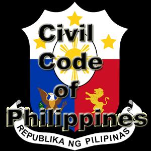 Phillipines clipart civil right #8