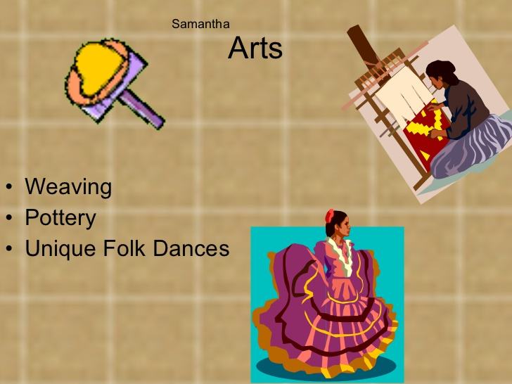 Philipines clipart cultural #6