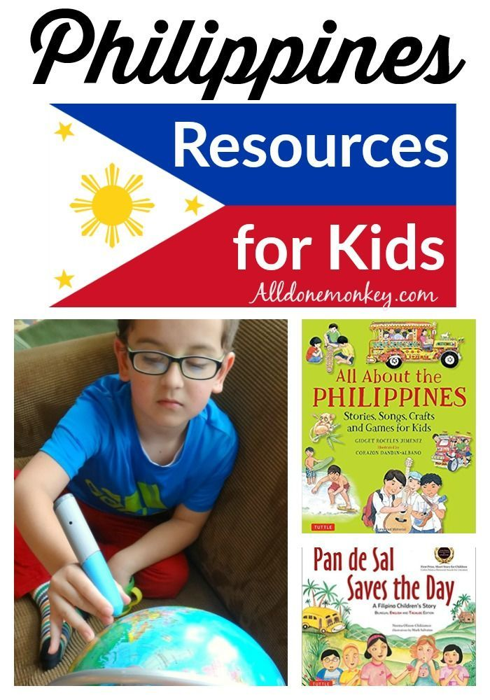 Philipines clipart daily activity 25+ geography classroom with Pinterest