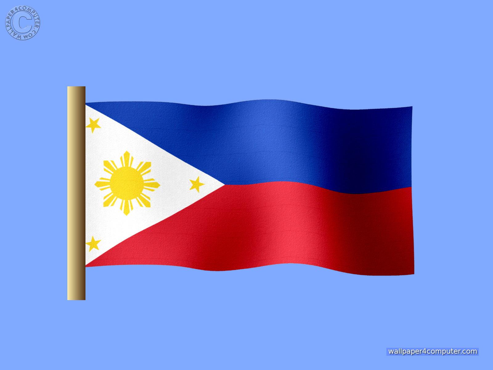 Philipines clipart daily activity Activities & friendly  Corner: