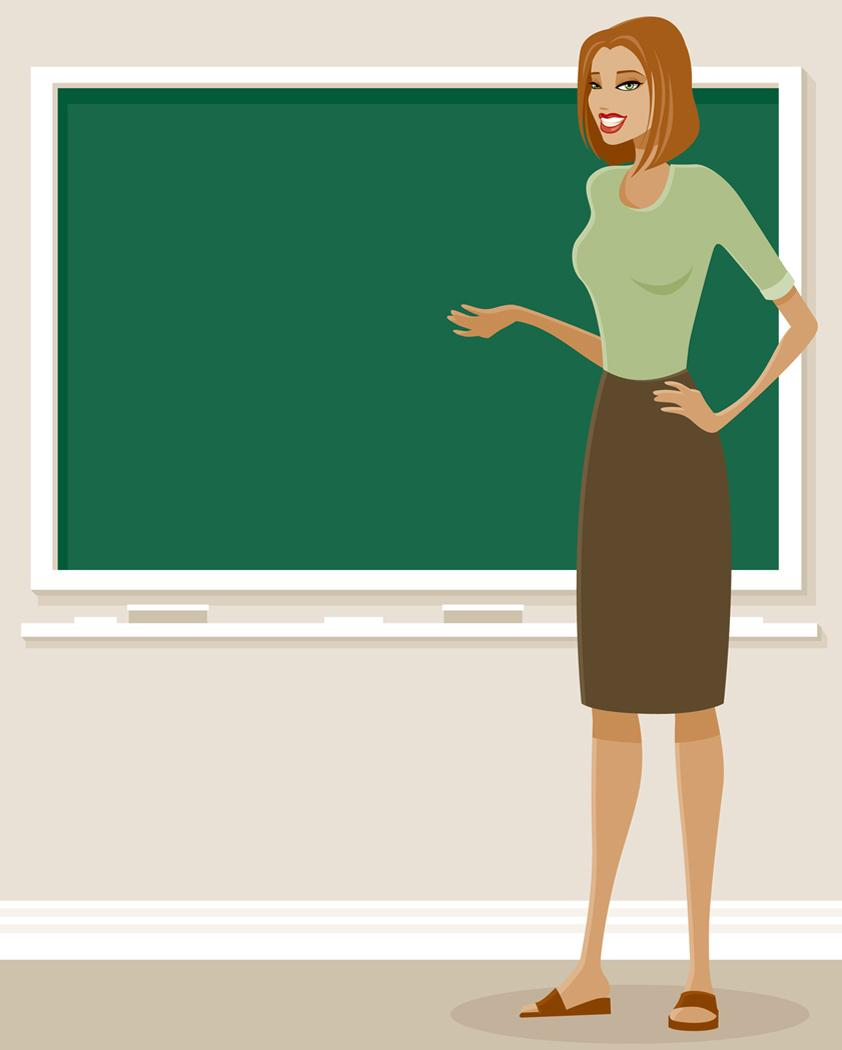 Phillipines clipart diverse classroom Art school 99134 karlabunga teacher
