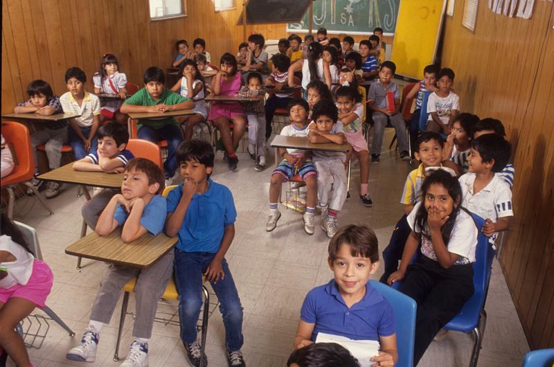 Phillipines clipart diverse classroom ClassroomInSanAntonio_jpg_800x1000_q100 gaylafrankbernie