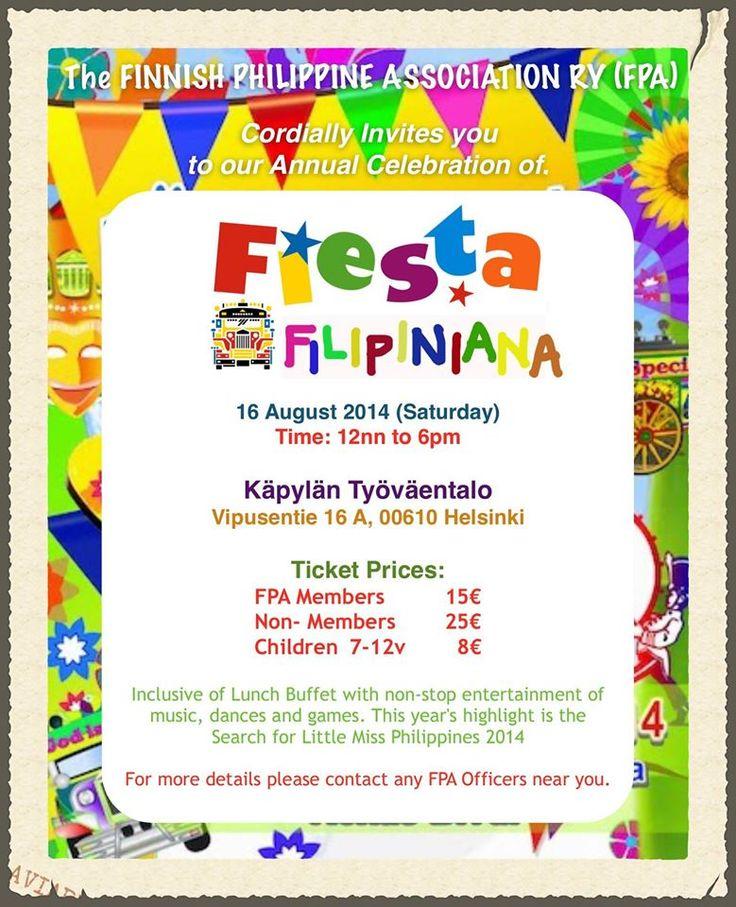 Philipines clipart filipiniana #13