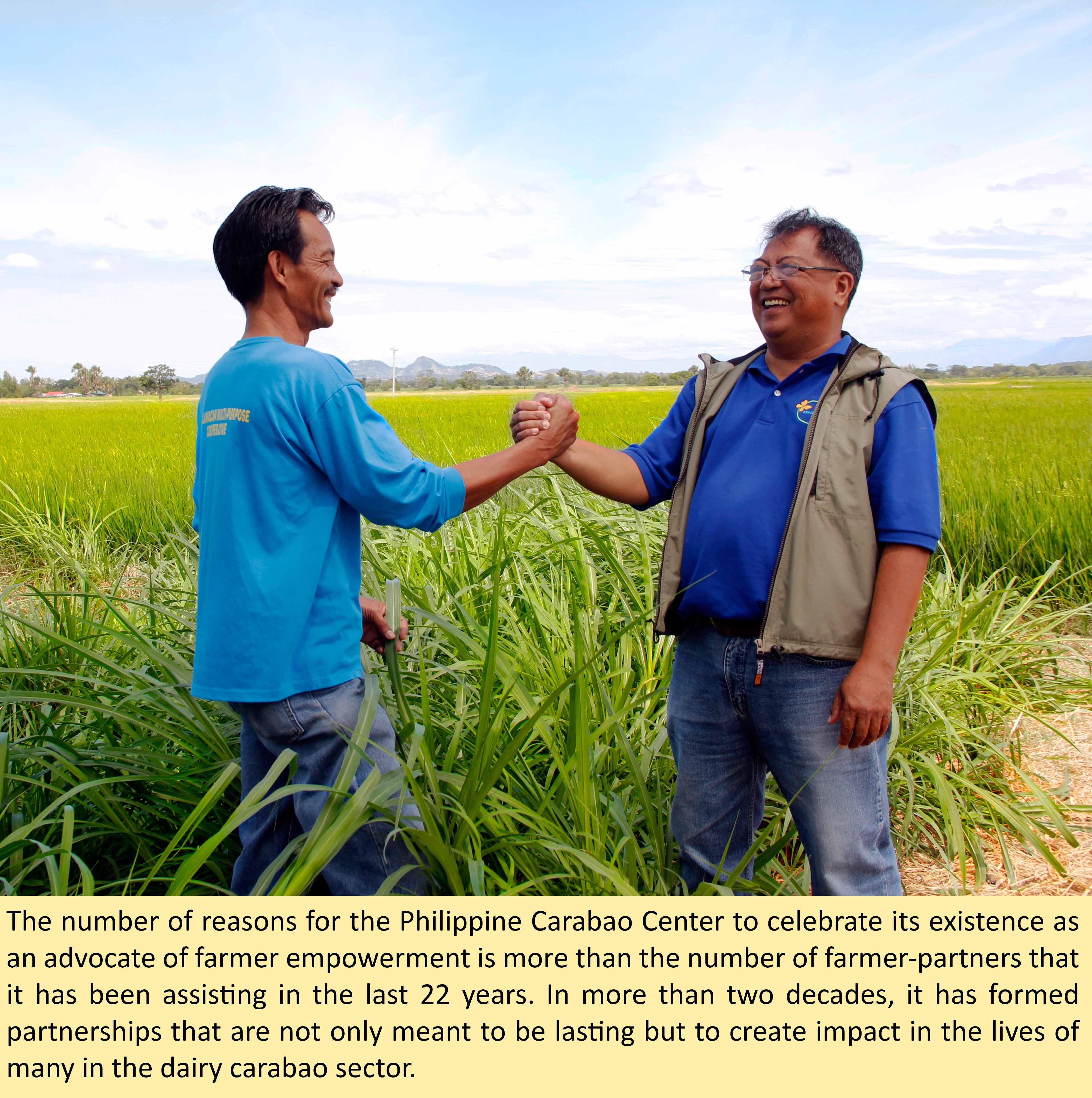 Phillipines clipart filipino farmer Center Carabao  Philippine