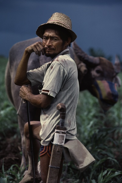 Phillipines clipart filipino farmer The Pinterest images best on