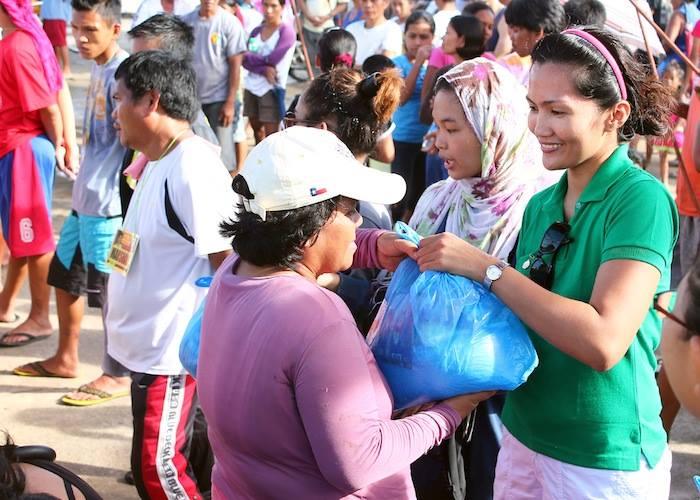 Philipines clipart filipino hospitality To Visit wordpress image files