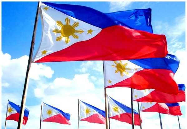 Pinterest More INDEPENDENCE PHILIPPINE