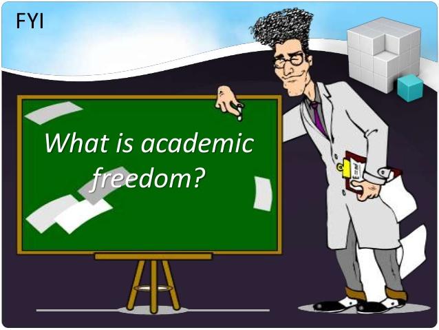 Ethics Teachers Professional Code for