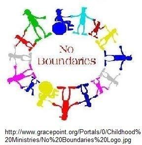 Phillipines clipart inclusive education #4