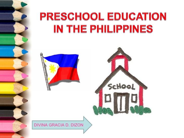Phillipines clipart inclusive education #11