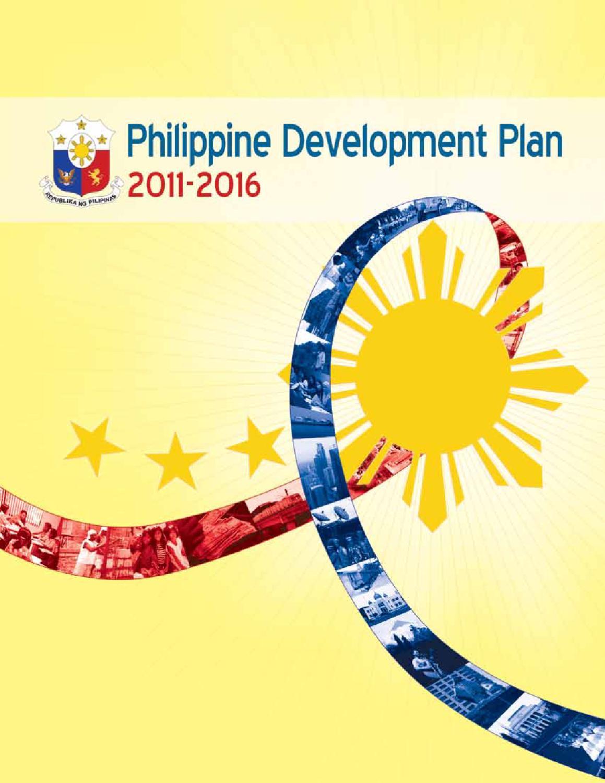 Phillipines clipart inclusive education #12