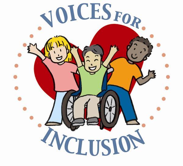 Phillipines clipart inclusive education #15