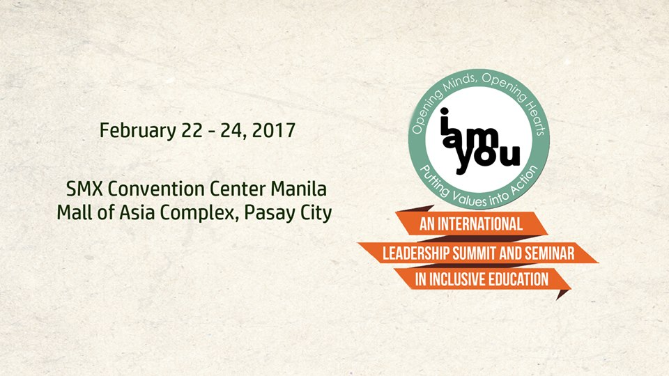 Phillipines clipart inclusive education #5