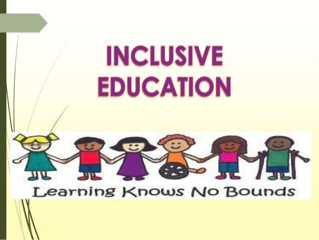 Phillipines clipart inclusive education #3