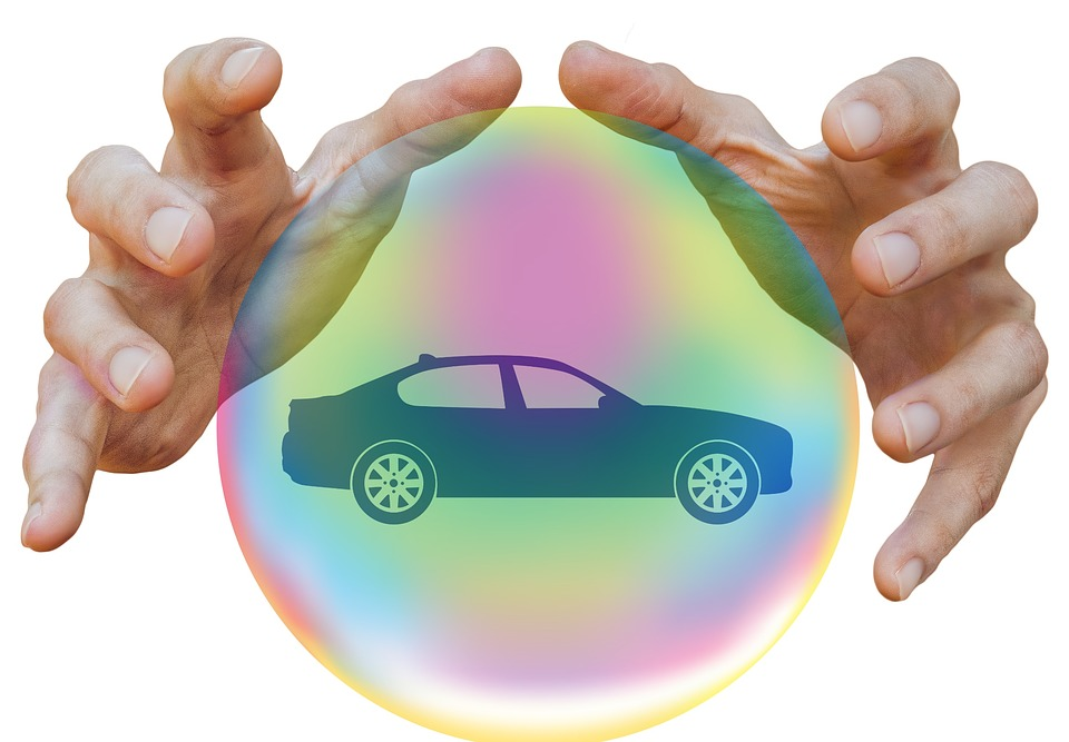 Phillipines clipart individual difference Types Coverage iChoose in Car