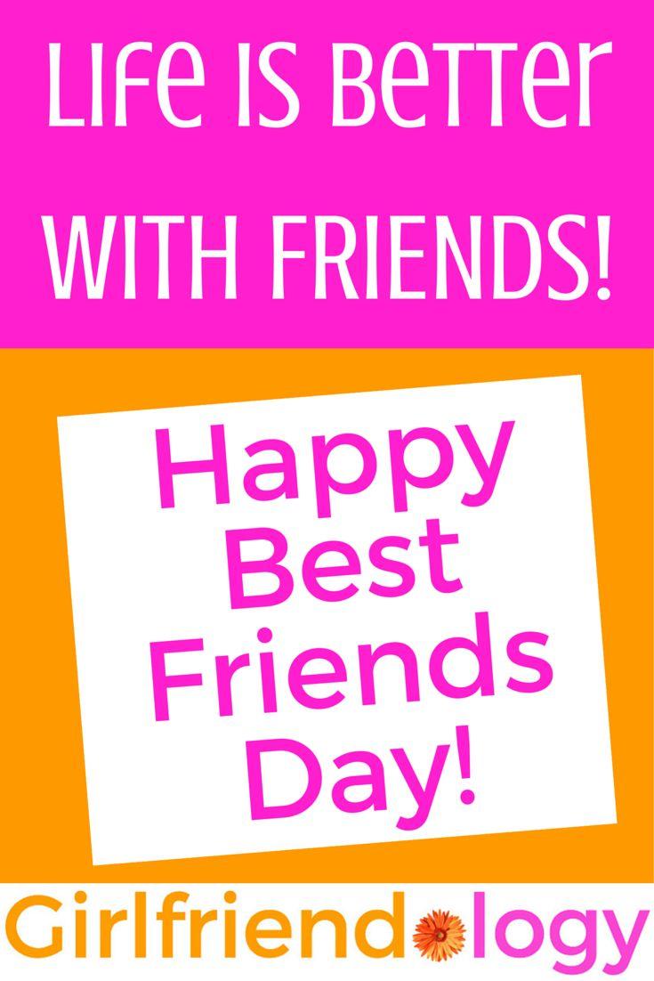 Philipines clipart international friendship day #15